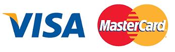 MasterCard VISA Logo2.png