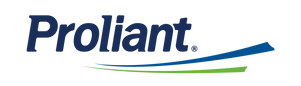 Proliant - Web Logo.png