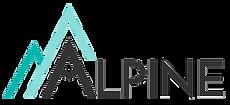 Alpine logo 600px (1).png