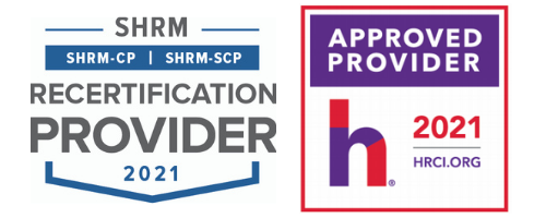 SHRM and HRCI badges 2021.png