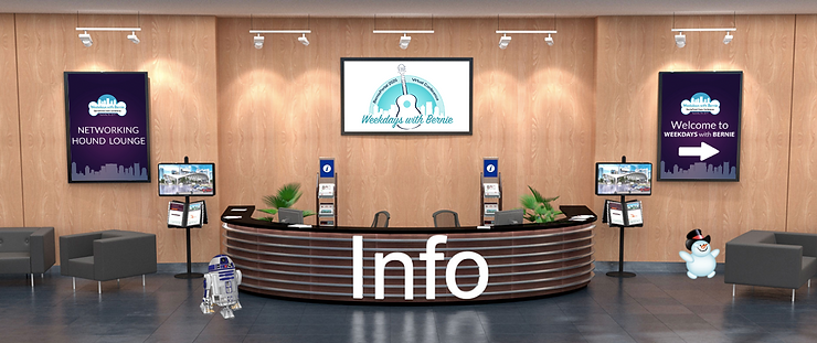 Info Desk (1).png