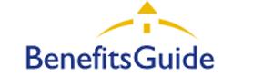 BenefitsGuide Logo.png