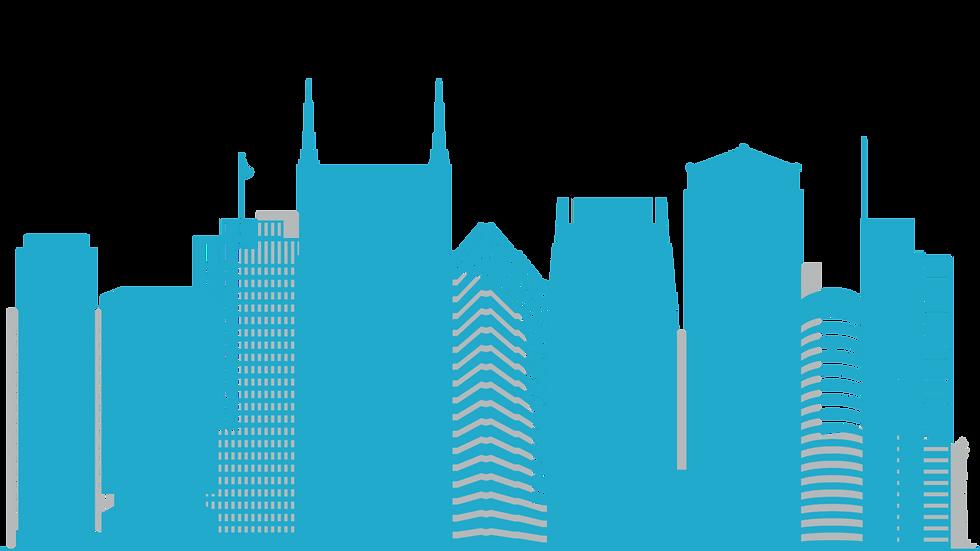 Nashville_skyline-bkgrnd-01_edited.png