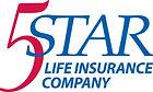 5Star_logo_2013 (1).jpg