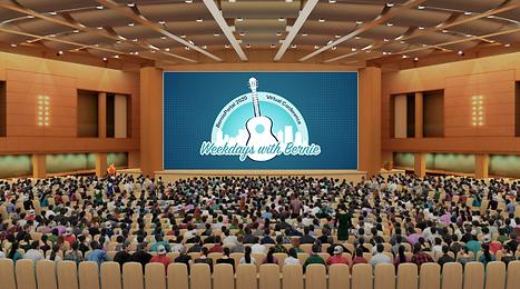 Auditorium (2).png