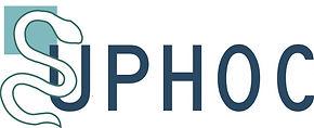 logo-uphoc.jpg