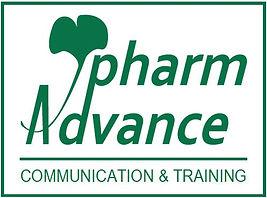 logo pharmadvance.JPG