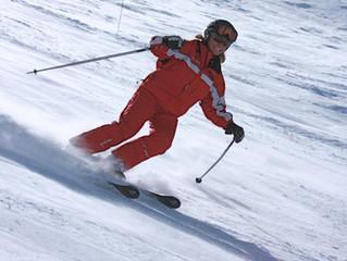 Przygotuj formę przed sezonem narciarskim