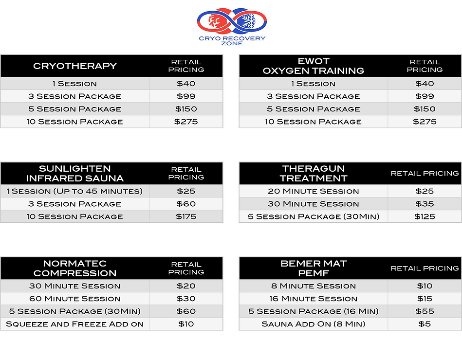 CRZ Pricing packages rev 5-30-19.png