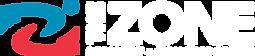 The_Zone_Horizontal_Logo_CMYK White.png