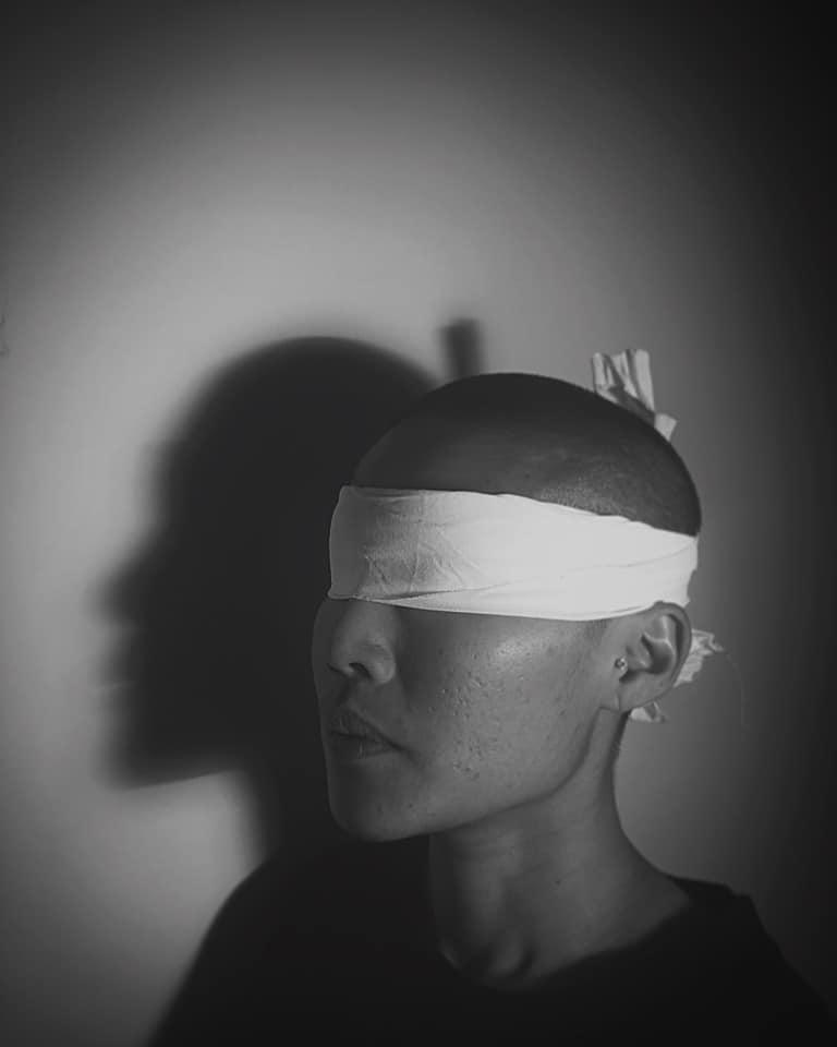 Blindness.jpg