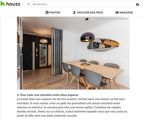 HOUZZ_edited.png