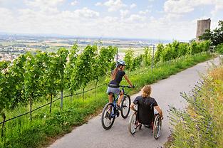 Promenade_en_vélo.png