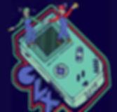 game boy clx.jpg