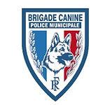 brigade canine.jpg