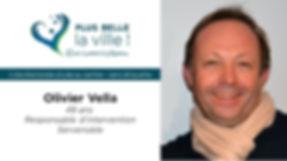 Olivier Vella.jpg