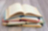 livres.png