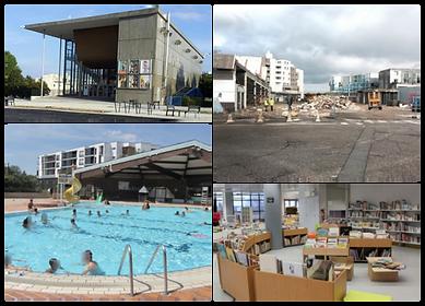 collage 1 urbaniser.png