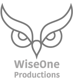 WiseOneProductions_FULL_Small.png