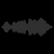 Soundwave.png