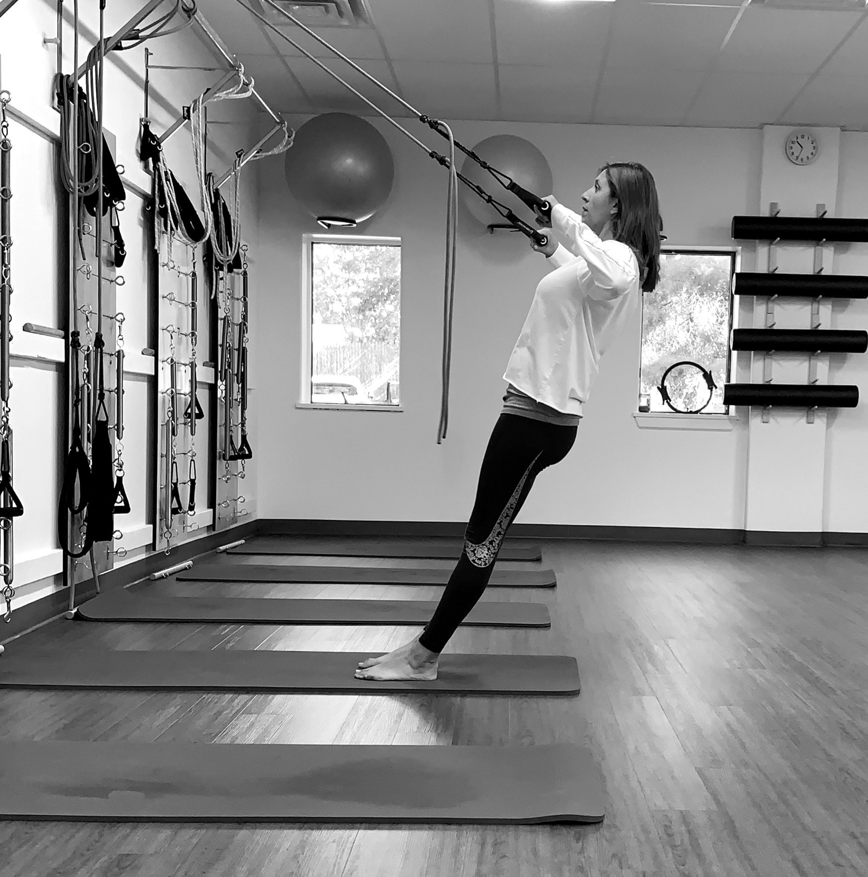 bodhiexercise_edited