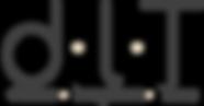 New dlT logo.png