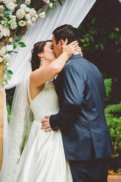 Wellington NZ Wedding Photographer