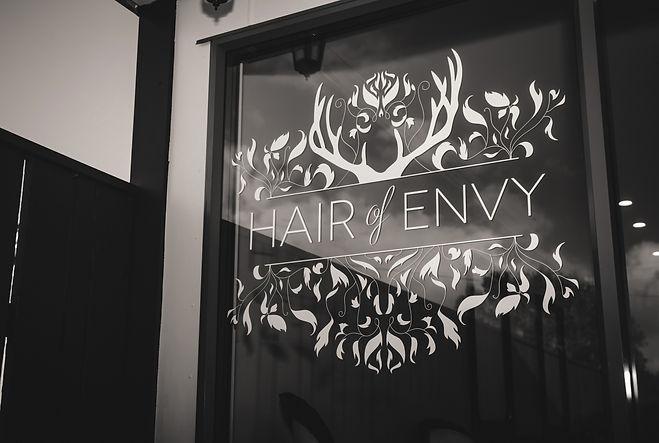 Envy-3 copy.jpg
