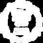 Logo-Fabi-Ayurveda-02.png