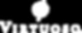 Logo-Virtuoso.png
