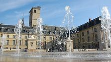 Cidade de Dijon