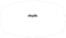 Tea_Trails-logo-WHITE.png