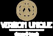 Logo_Version-Unique_white.png