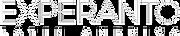 Logo-Landscape-WHITE.png