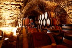 ambiance_cave_-_Beaune_Tourisme_©_J