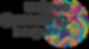 Logo_Bourgogne_Unique-e-meeting_texte_NO