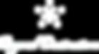 Logo-Beyond-Destinations-WHITE.png