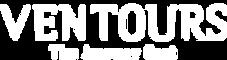 logo-vetorizado-WHITE-Ventours.png