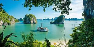Asia Legend Travel
