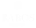 Baros%20Maldives%20Logo_edited.png