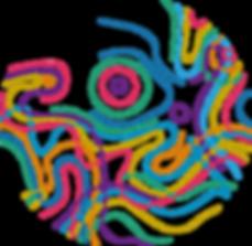 Logo_Unique-e-meeting_linhas.png
