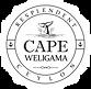 Resplendent-Cape-Weligama-WHITE.png