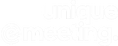 Logo_Bourgogne_Unique-e-meeting_texte_bl