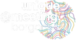 Logo_Bourgogne_Unique-e-meeting.png