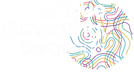 Logo_Bourgogne_Unique-e-meeting.png