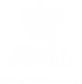 Logo-relais-&-chateaux.png