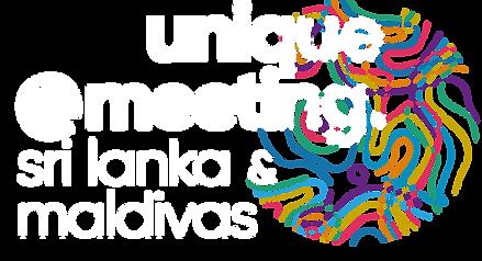 Logo_UEM_srilanka BLANC SANS FOND.png