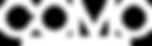 COMO-Hotels-and-Resorts-Logo-Pantone-462