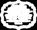 Wild-Coast-logo-WHITE.png