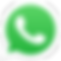 whatsapp-icon-widget.png